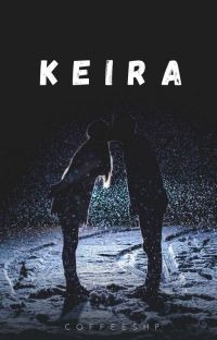 KEIRA [ON GOING] cover