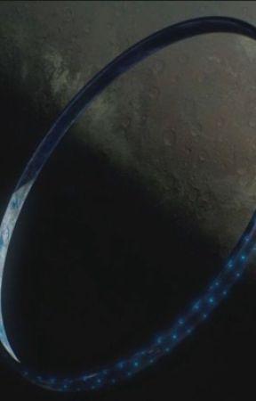 Attack on Titan x Male Reader : New Allies by FriedaIsBestGirl