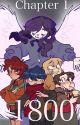 ¡Ask1800Park! [Traducción al Español] by _LieAng