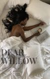 The Imminent Love✨ cover