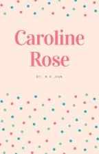 Caroline Rose [Discontinued] by ONLY-Mediocre