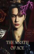 REY ROBER (COMPLETED) ni Rey__Rey
