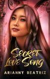 Secret Love Song - 𝗛𝗲𝘆𝗼𝘀𝗵 cover