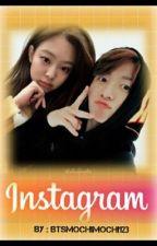instagram | jeon jungkook by btsmochimochi123