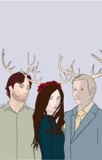 Murder Family Values by Twelvethirty