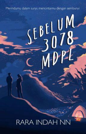 Sebelum 3078 MDPL by Maple_Media