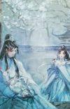 Manolya Ağacı {Mo Dao Zu Shi} cover