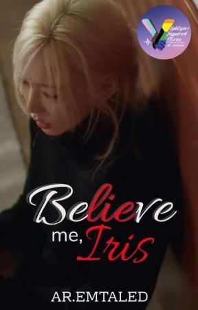 Lie For Me Doctor (ON HOLD)  by AREmTaled