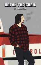 Break the Chain by spookydk
