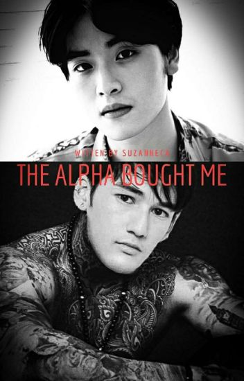 The Alpha Bought Me || RamKing || Omegaverse [ON-GOING]