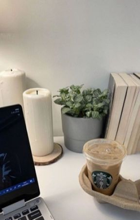 Jungkook Imagines ii by starsoo-