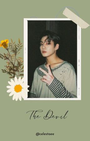 The Devil °jeon jungkook[18+] by kookie_my_tae