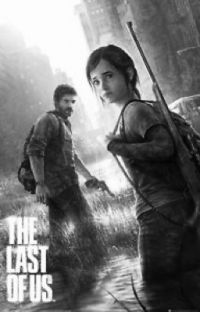 The Last Of Us  Part I - Darker Days (Male Reader) cover