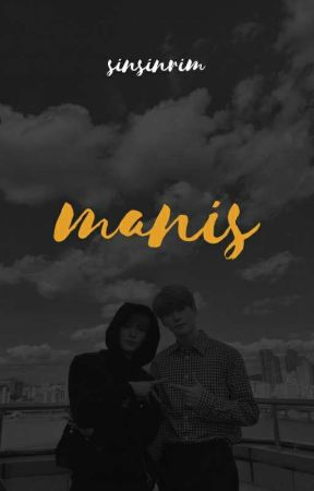 MANIS [JAEYONG] by sinsinrim_