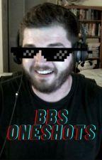 BBS one-shots by basicallyidontknw