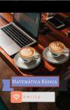 Matemática Básica cover