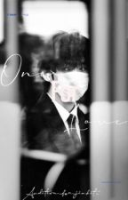 One for love   K.TH soulmate by audition_for_jinhit_