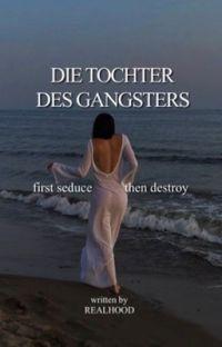 Die Tochter des Gangsters cover