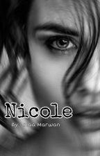 N I C O L E بقلم Valero-_-