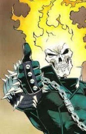 Memes de Personajes by The_Ghost_Scorpion