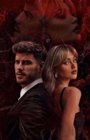 ذنوب الحب (خبايا القدر) by _Ghadeer17