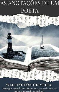 As anotações de um poeta cover