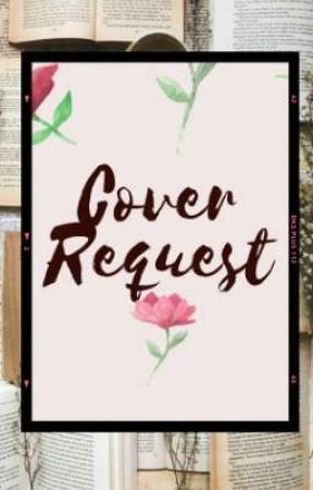 Cover Request (Open) by ichsan-BI