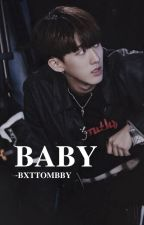baby | lfl x scb x hhj by -bxttombby