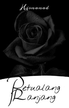 Petualang Ranjang (18+)  by Hisnanad28