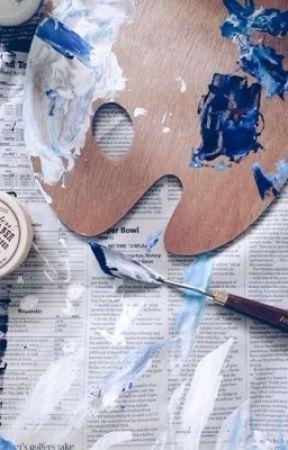 - 😈  𝘥𝘦𝘷𝘪𝘭𝘵𝘰𝘸𝘯 (𝘪𝘯𝘤𝘰𝘳𝘳𝘦𝘤𝘵 𝘲𝘶𝘰𝘵𝘦𝘴) by paintingfuckboi