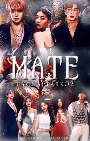 MATE by hyona_park02