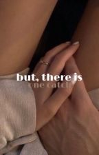 but,there is one catch by cora12347