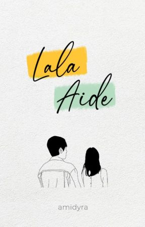 Lala Aide by skyfty