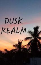 Dusk Realm  by LunaCarminee