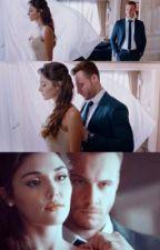 The Engagement by cofficionado