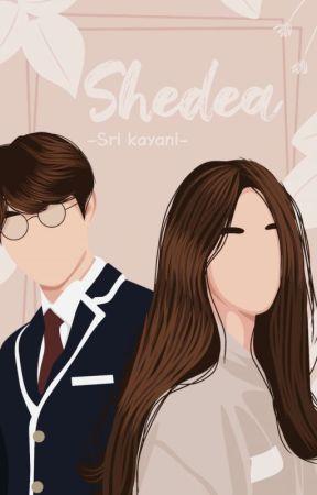 SHEDEA by sri_kayani