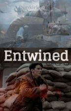 Entwined- Dunkirk fanfic by sabinesavacadoes