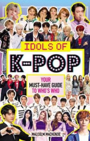 "Kpop Profiles Bts Ë°©íƒ""소년단 Wattpad 109 (girls) and only nine of all trainees will be selected through viewers' votes. kpop profiles bts 방탄소년단 wattpad"