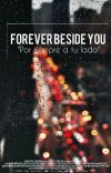 FOREVER BESIDE YOU 「Libro#3」 cover
