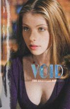 void  |  tua by mxxliaa