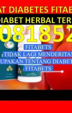 WA : 081-85-23-960 AGEN RESELLER FITABETS YALIMO by yuliabdillahboy