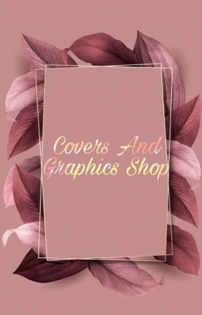 Melodies:Covers And Graphics Shop (Open) by Nightingale_Deku