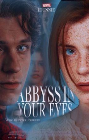 FEELING | PETER PARKER by Marisuro