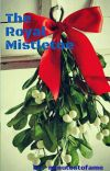 The Royal Mistletoe cover