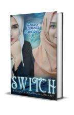 SWITCH [SLOW UPDATE] by jijahorkid