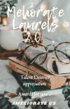 Meliorate Laurels cover