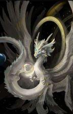 காவல் வீரா (ஷேனாவின் காதல் மாயாவின் கையிலே) द्वारा spellWritezz12