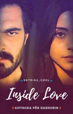 Inside Love by Shtriga_cool