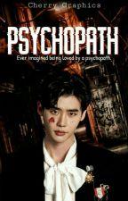 Psychopath by hp27022006