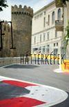 F1 háttérképek cover
